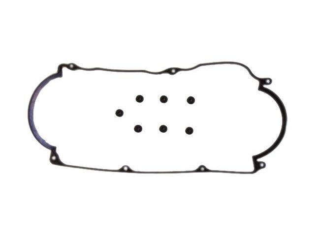 Valve Cover Gasket Set For 83-93 Mazda 626 B2000 B2200 2