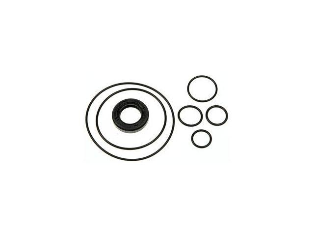 Power Steering Pump Seal Kit For Accord Integra Civic