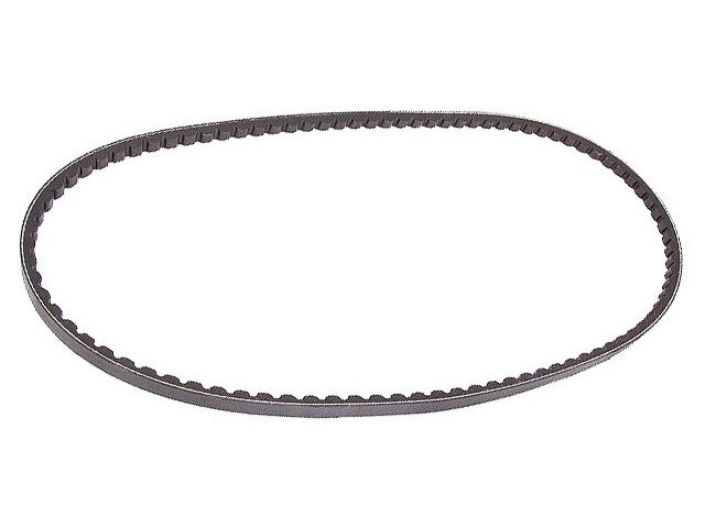 Accessory Drive Belt For Mazda Mercedes RX7 240D Mighty
