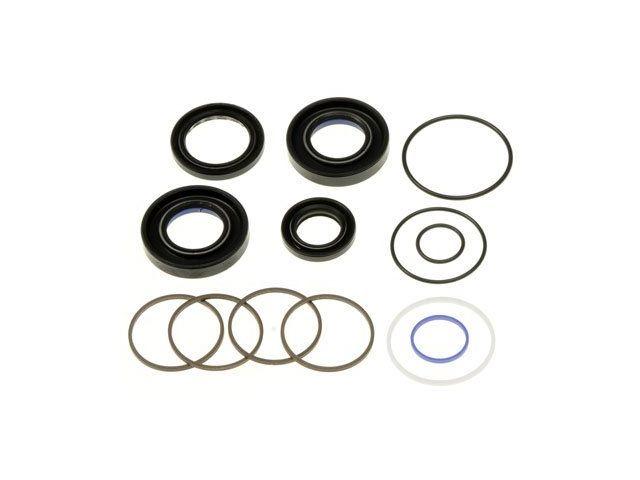 Steering Rack Seal Kit For Acura Honda Isuzu TL Accord CRV