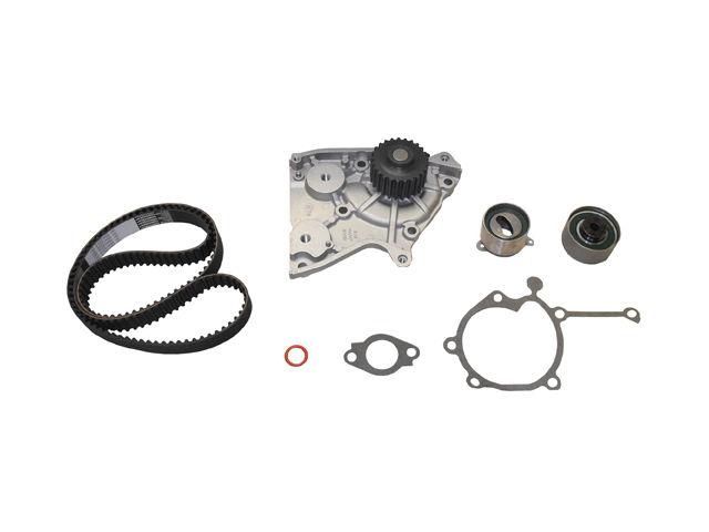 Timing Belt Kit For 95-02 Kia Sportage 2.0L 4 Cyl DOHC