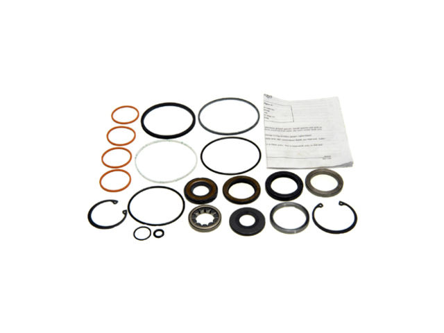 Steering Rack Seal Kit For 91-98 Dodge Mitsubishi Stealth