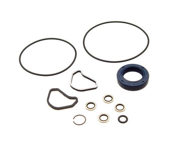 Power Steering Pump Repair Kit For E300 300SE 400E S320