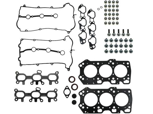 Head Gasket Set For 93-02 Ford Mazda Probe 626 Millenia