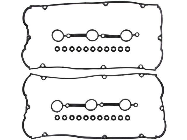 Valve Cover Gasket Set For 02-06 Kia Sorento Sedona 3.5L