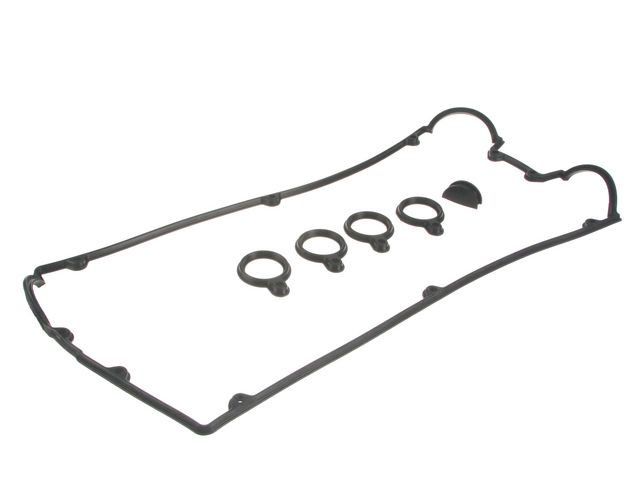 Valve Cover Gasket Set For Dodge Colt Talon Eclipse Galant