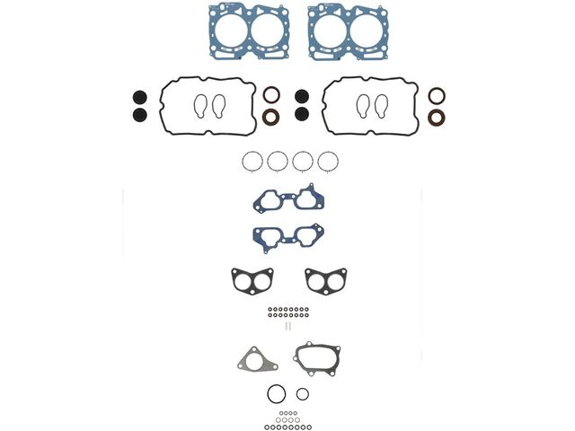 Head Gasket Set For 07-13 Subaru Impreza Forester Outback