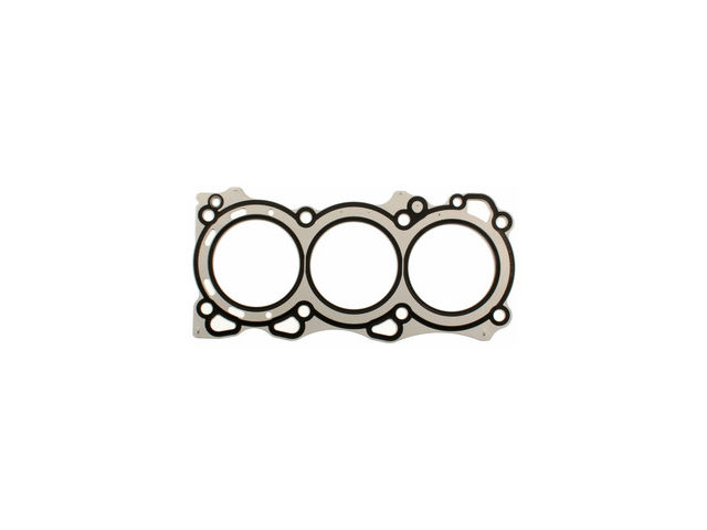 Right Head Gasket For Infiniti G35 Murano Quest FX35 I35