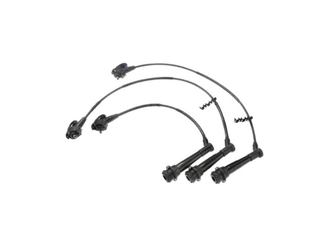 Spark Plug Wire Set For 98-05 Lexus Toyota GS300 IS300