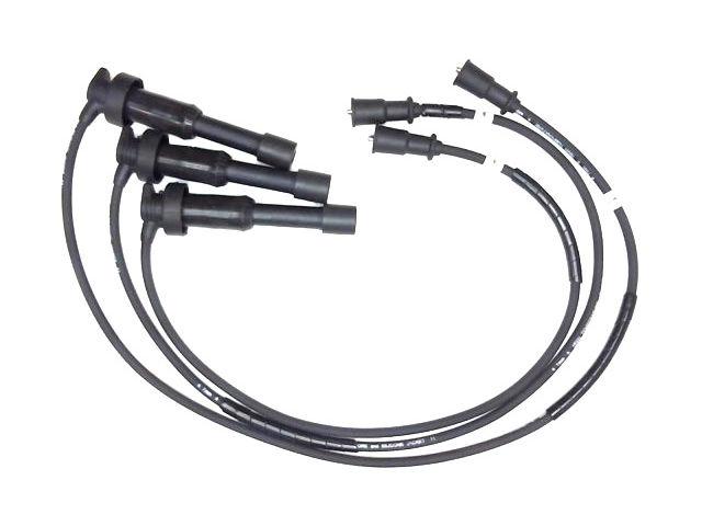 Spark Plug Wire Set For 01-05 Hyundai Kia XG350 XG300