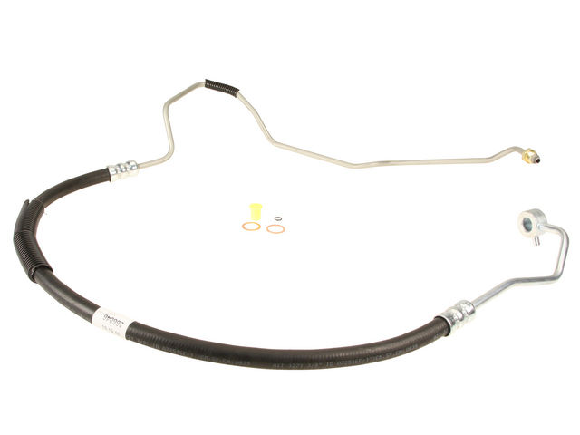 Power Steering Pressure Hose For 06-11 Kia Rio5 Rio PN33N5