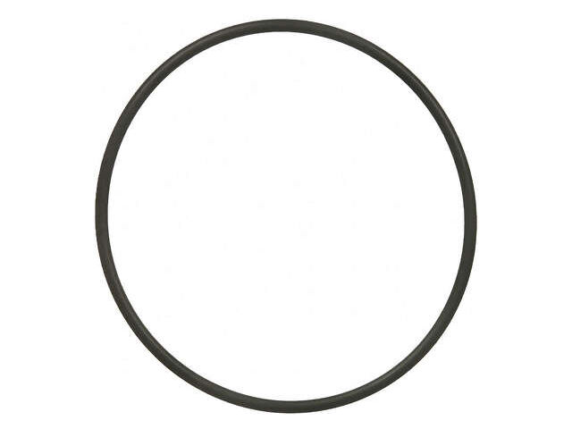 Water Pump Gasket For Integra 300M Concorde LHS New Yorker