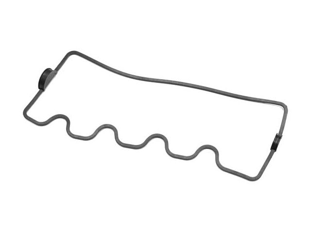 Valve Cover Gasket For 84-88, 91-93 Mercedes 190E 2.3