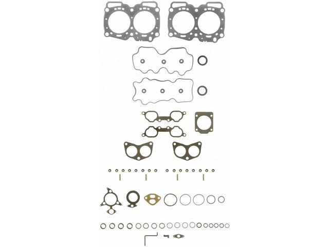 Head Gasket Set For 90-95 Subaru Legacy Impreza 2.2L H4