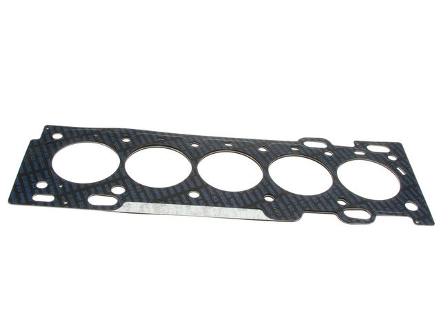 Head Gasket For 03-09 Volvo XC90 S80 S60 V70 XC70 2.5L 5