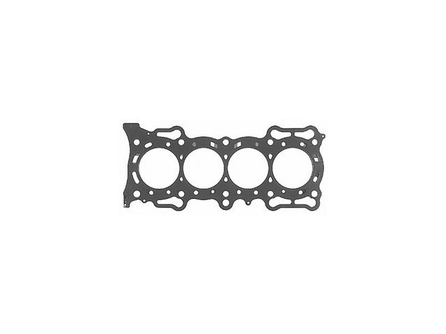 Head Gasket For 90-96 Honda Prelude Accord 2.2L 4 Cyl