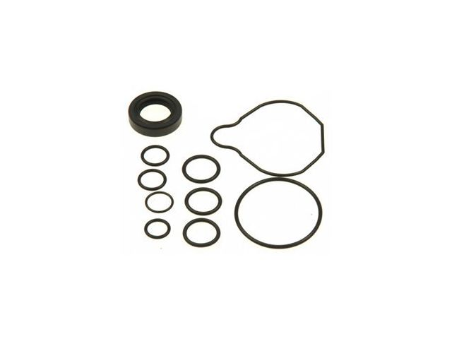 Power Steering Pump Seal Kit For Kia Mazda Sephia 323