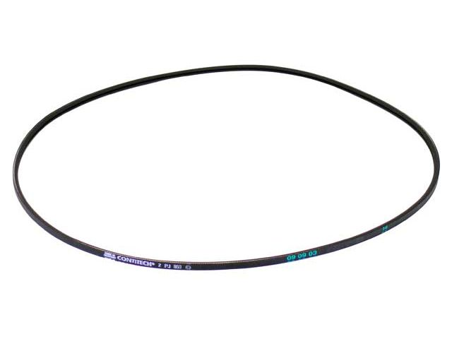 Accessory Drive Belt For 92-99 VW Jetta Corrado Golf