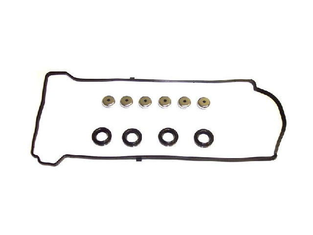 Valve Cover Gasket Set For Acura RDX RSX TSX Accord Civic