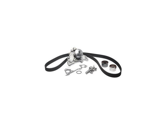 Timing Belt Kit For 02-06 Kia Hyundai Sedona Santa Fe