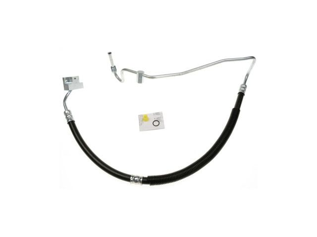 Power Steering Pressure Line Hose Assembly For 05-06 Acura