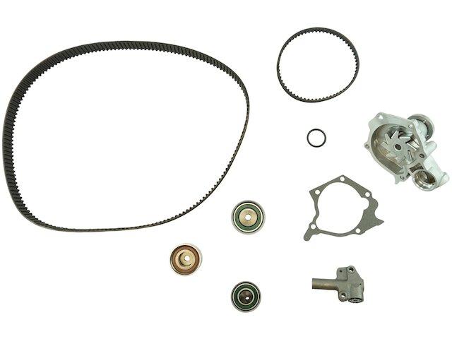 Timing Belt Kit For 99-05 Hyundai Kia Santa Fe Sonata
