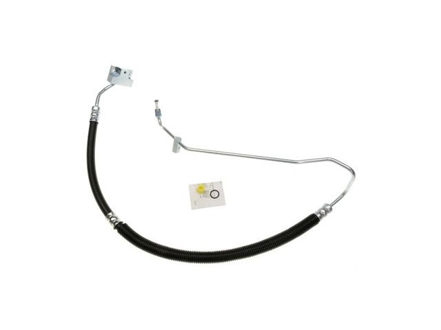 Power Steering Pressure Line Hose Assembly For 02-06 Acura