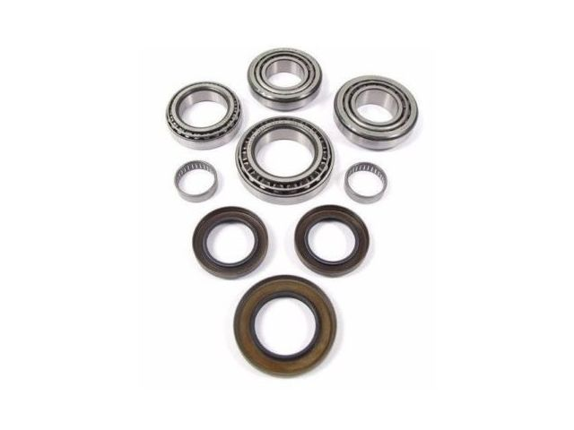 Rear Differential Rebuild Kit For Land Rover LR3 LR4 Range
