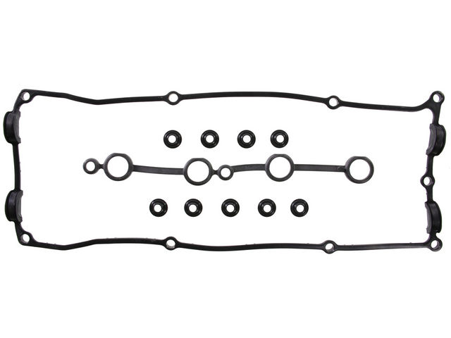 Valve Cover Gasket Set For 98-04 Nissan Frontier Xterra 2