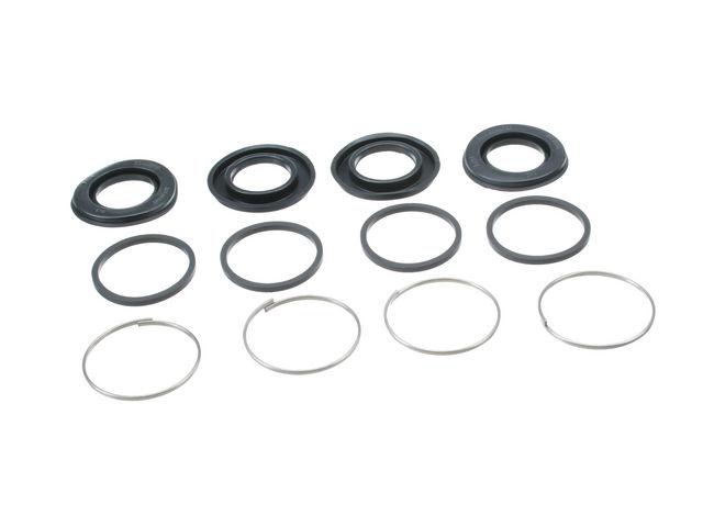 Front Caliper Repair Kit For 528i 733i 633CSi 530i 630CSi