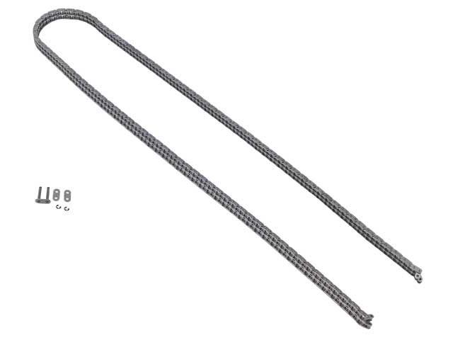 Timing Chain For 450SL 560SEC 560SL 500SEC 450SEL 280SEL