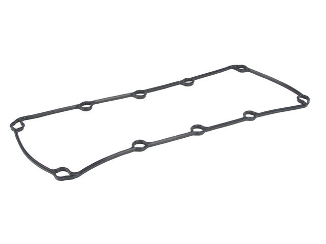 Valve Cover Gasket For Dodge Plymouth Chrysler Neon Breeze