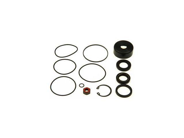 Steering Gear Seal Kit For 84-93 Mazda B2000 B2200 B2600