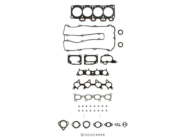 Head Gasket Set For 95-02 Kia Sportage 2.0L 4 Cyl VIN: 3