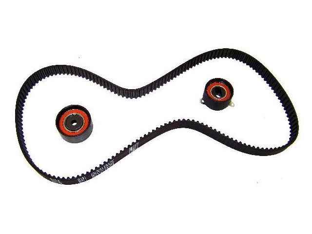 Timing Belt Kit For 95-02 Kia Sportage 2.0L 4 Cyl VIN: 3