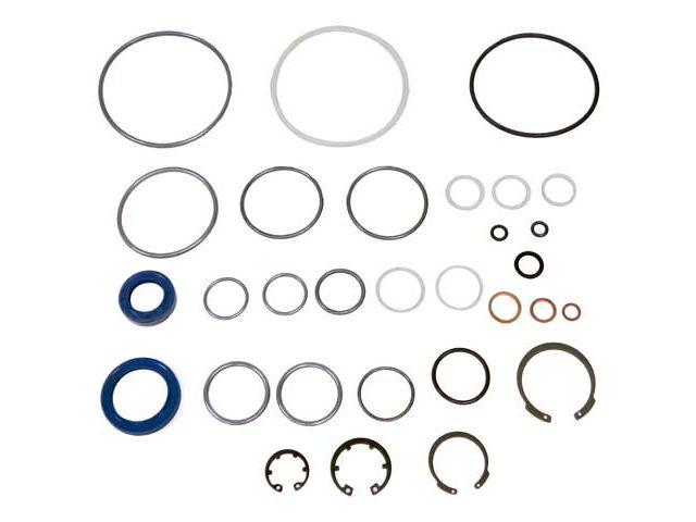 Steering Gear Seal Kit For 450SL 380SL 350SL 240D 230 280