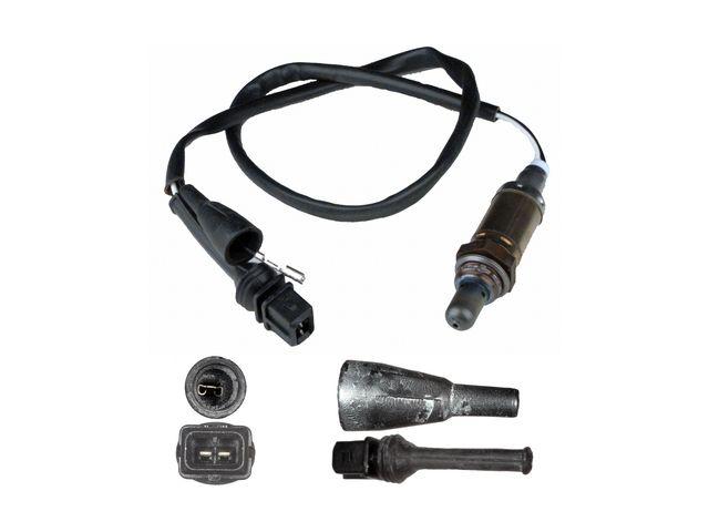 Upstream Oxygen Sensor For 93-98 Audi A6 Quattro Cabriolet