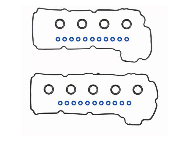 Valve Cover Gasket Set For CX9 Flex Edge MKZ MKX Taurus X