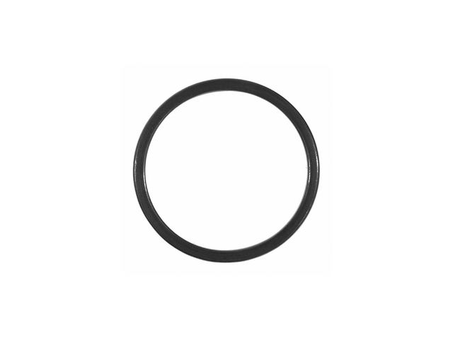 Exhaust Gasket For 90-02 Honda Acura Accord CL Odyssey