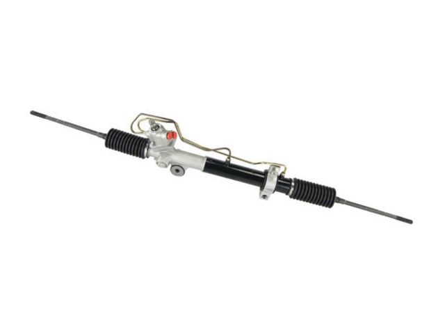 Steering Rack For 02-06 Nissan Altima RT78N4 Rack and