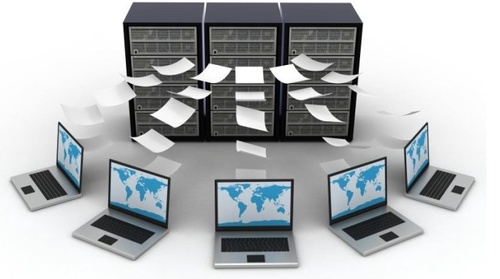 cheapest shared hosting