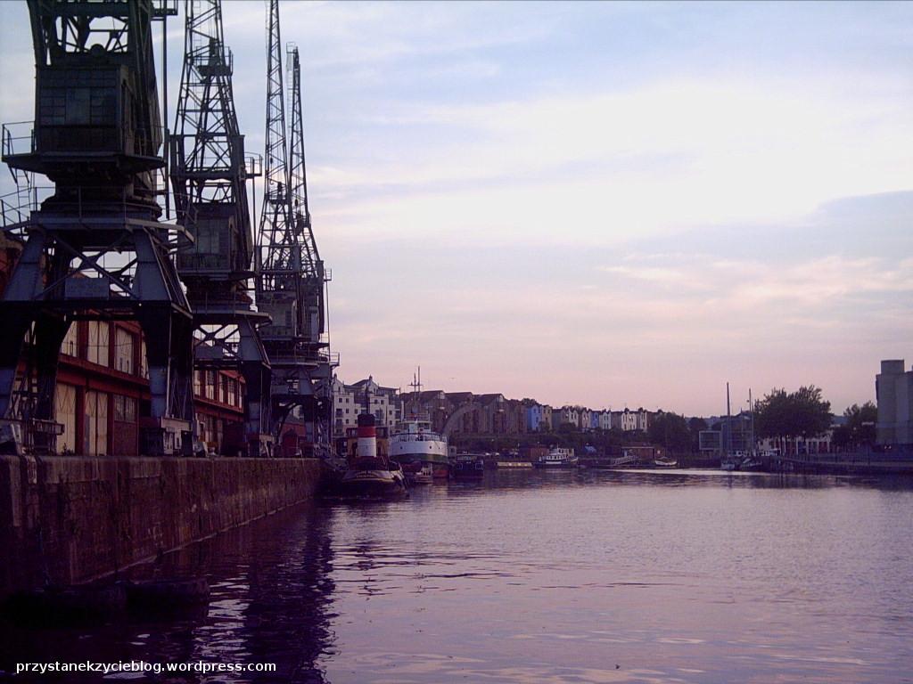 bristol_port