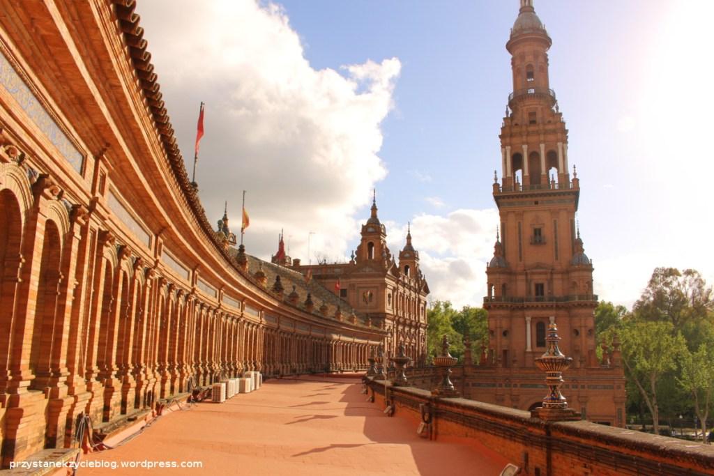 plaza_de_espana9