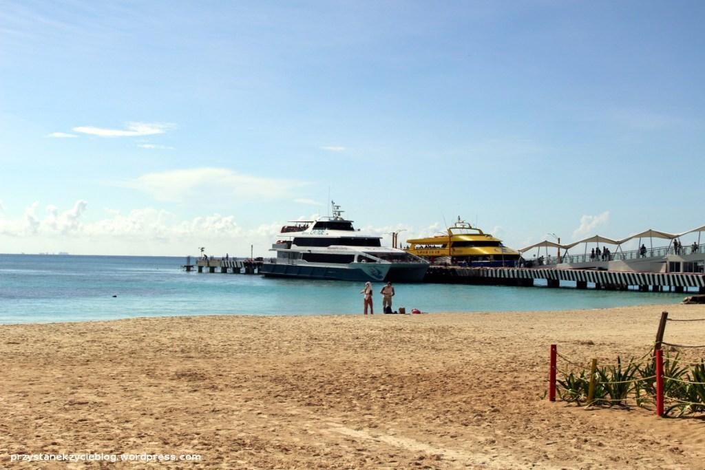 playa_del_carmen3