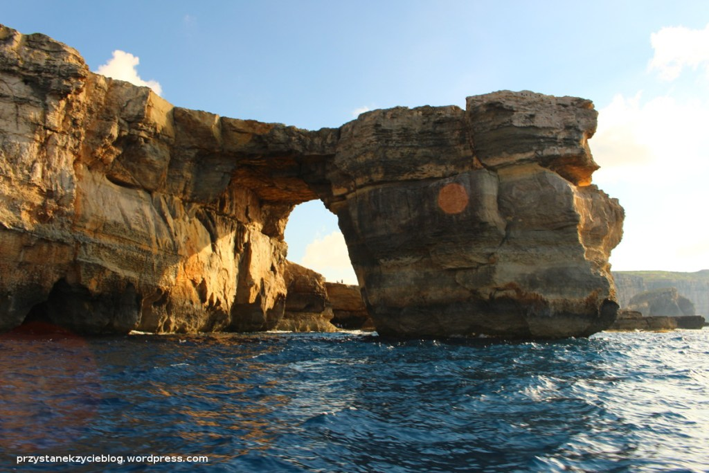 gozo_azure_window2