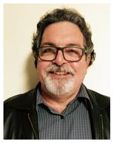 Mark Feenane