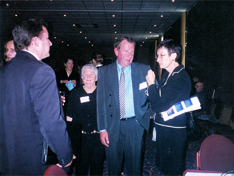 national-housing-conference-2001