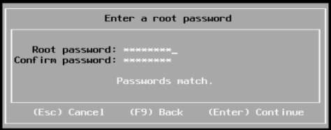 esxi_6_root_password
