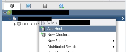 vcenter_6_add_host