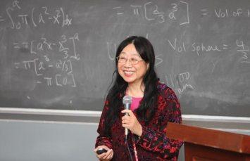 """Image result for """"Sau Lan Wu"""""""